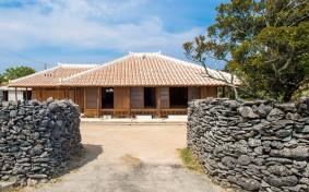 沖縄古民家を守れ! 家賃3万円の定住促進プロジェクトとは?