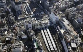 東京の「西」に住むなら中央線・京王線・小田急線? それぞれの住み心地は?