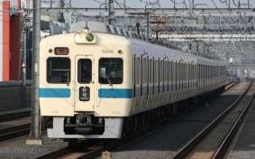 【沿線調査】「小田急線」の好きなところ・嫌いなところと住み心地は?