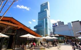 「2016年住みたい街ランキング」関西のトップは4年連続、西宮北口