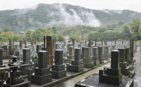 お墓を撤去して「永代供養」にする手続きとコスト