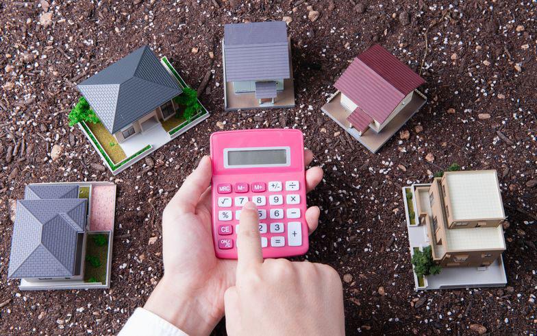 増税前だからと焦らずに! 住宅購入と消費税をおさらい
