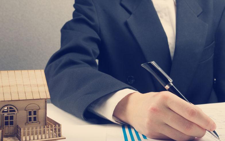 マイナス金利時代の住宅ローン[3]金利が下がる条件と期間に注意