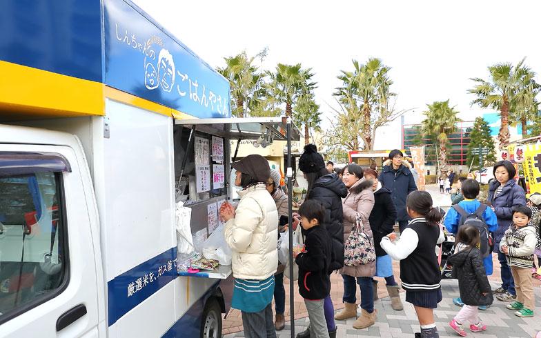 茅ヶ崎の大規模マンション、交流イベントが盛り上がるワケは?