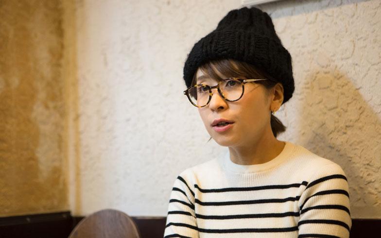 マンガ『吉祥寺だけが住みたい街ですか?』の作者にインタビュー