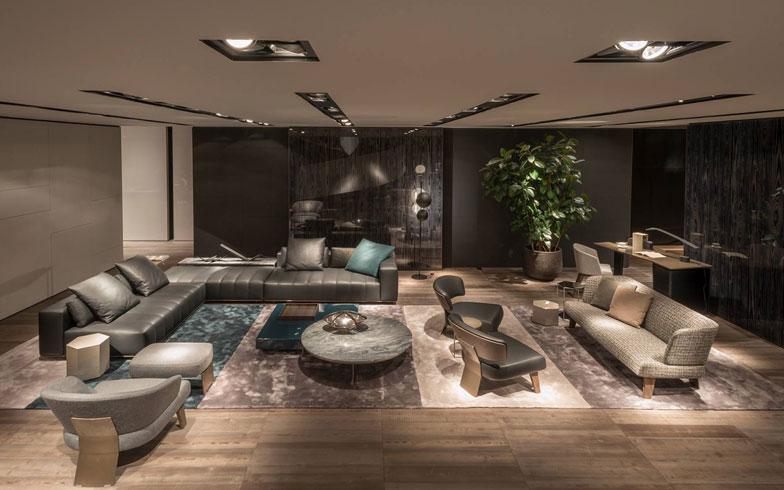 写真満載!ミラノ・サローネ2016の家具&キッチン最新トレンド
