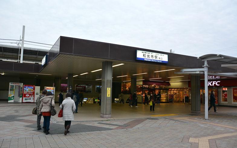 注目度が上昇中!都心より利便性が高い埼玉の街って?
