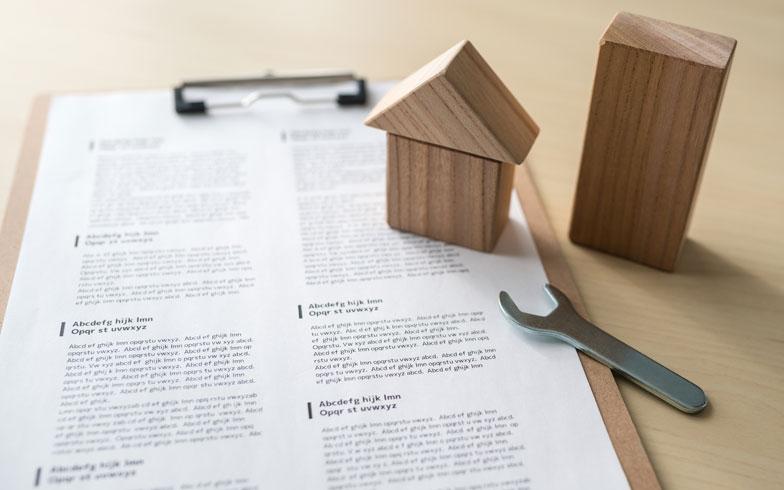 地震の被災者が利用できる住宅ローンや制度にはどんなものがある?