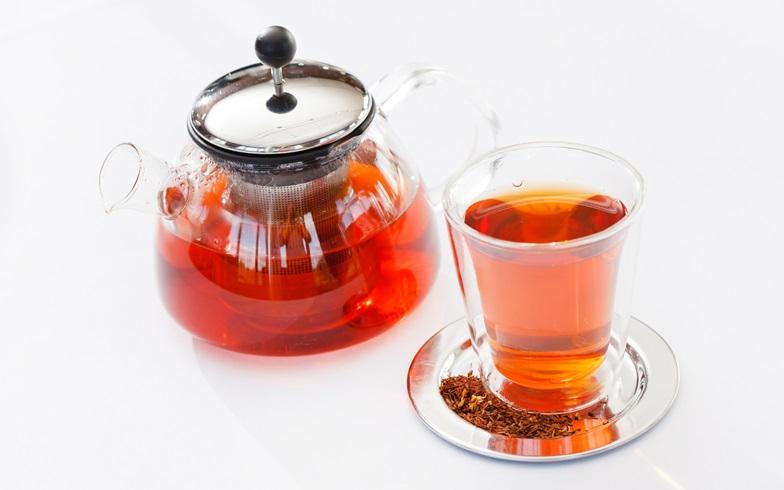 煮出し麦茶は要注意! 夏に向けて気をつけたい飲み物とは?