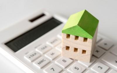マイナス金利時代の住宅ローン[5] 借り換えるといくらトクなのか?