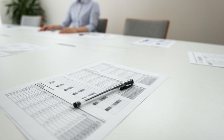 マンション理事会のお悩み[3]無関心、高齢化、賃貸化……管理組合役員のなり手不足をどう解決する?