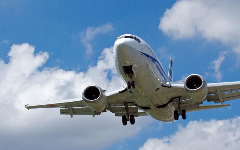 都心上空を旅客機が飛ぶ!? 羽田空港の離着陸新ルート計画とは