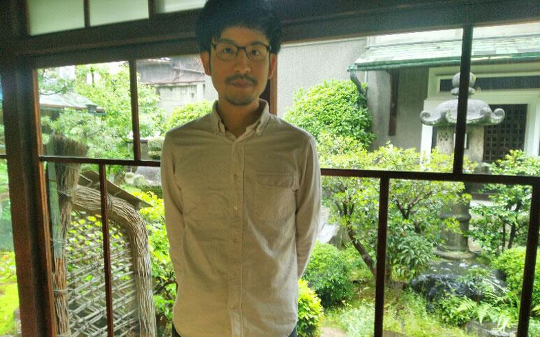 そうだ京都に住もう[上] 人とつながれる街のコンパクトさが魅力