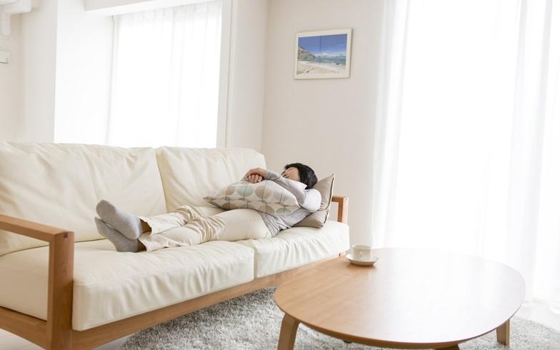 休日を費やす価値アリ! 昼寝を最高に楽しむためのポイントとは?