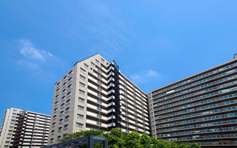 SUUMOジャーナル5周年を振り返る~住宅の「買いどき」はどう変わった?