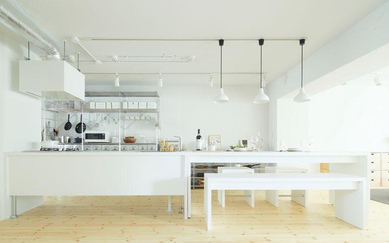 無印良品がはじめたマンション・リノベ! 住宅購入の新しい選択肢