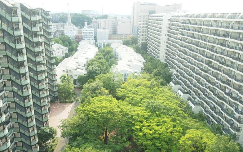 築33年マンションの挑戦[後編] 目指すは100年、住民主導の修繕計画