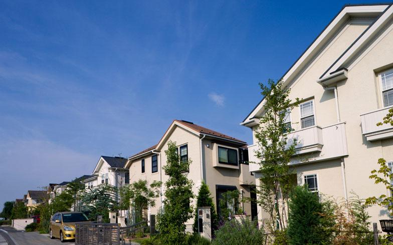 一戸建ての新しい「売却査定」、建物の価値は高くなる?