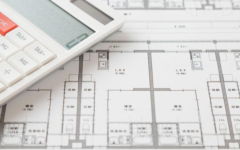 マンション価格推定サイトが続々オープン。どう使えばいい?