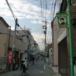 元祖、街歩きの達人「永井荷風」が晩年愛した街、市川