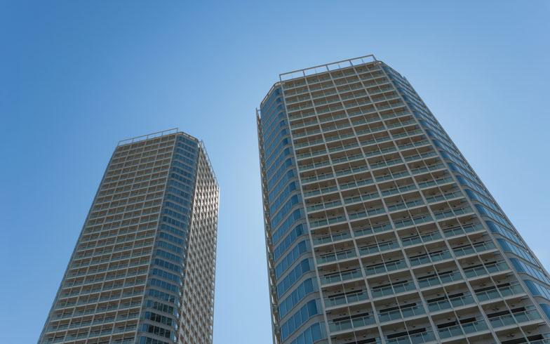 知っておきたい、新築マンションの「期分け販売」って?
