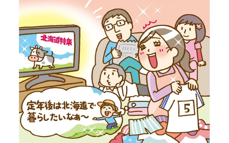 141回「SUUMOなんでもランキング」