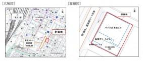 画像:阪神電気鉄道