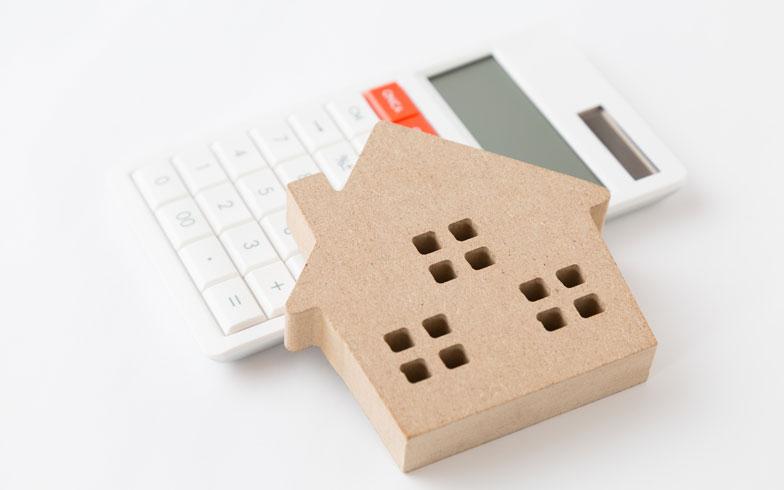 宅建業法改正でインスペクション導入がすすむ!? その目的とは?