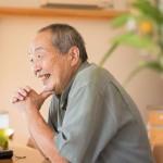 68~83歳が7人で暮らす、グループリビングという暮らし方