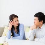 40代から考える老後のお金[4] 共働き世帯に潜むリスクを回避する