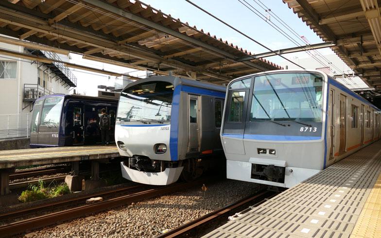 これからの都心鉄道[5]延伸計画の実現で何が変わるのか?