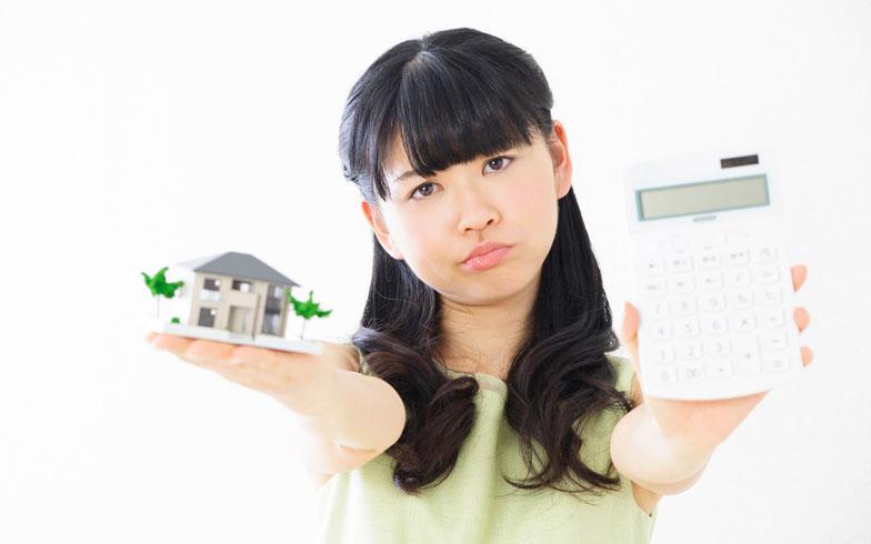 独身20代と40代、将来は家をもちたい? これからの住まいを調査