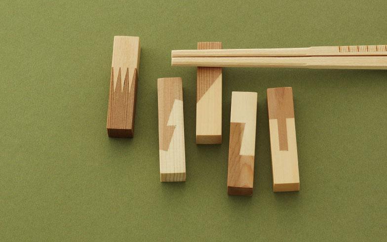 家具デザイナー小泉誠さんに聞く 丁寧な暮らしのヒント