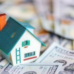 トランプ氏が大統領になったら、日本の住宅市場はどう変化する?
