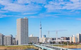 東京23区の家賃相場が安い駅ランキング! 2016年版