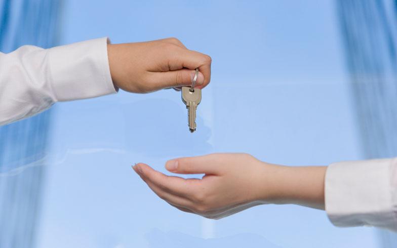 持ち家を友人・知人に貸し出すときの注意点とは?