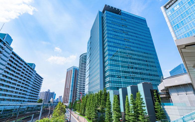 タワーマンションのフロア格差って?高層階は増税されるの?