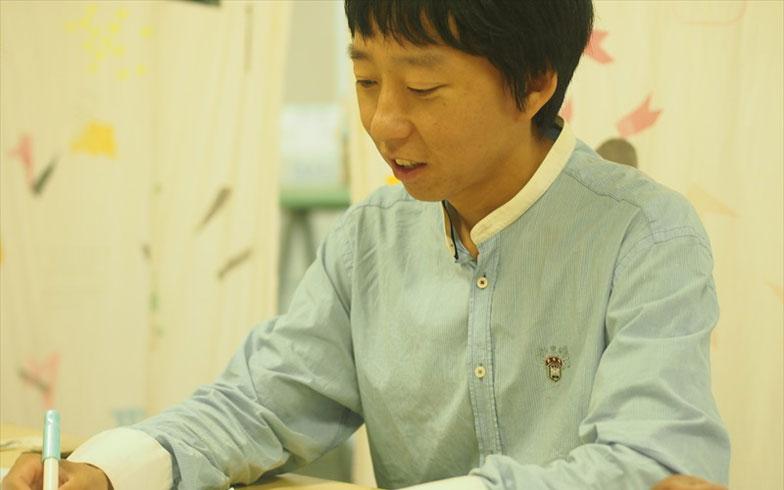 伊藤洋志さん、複数の仕事で生計を立てる「ナリワイ」って何ですか?