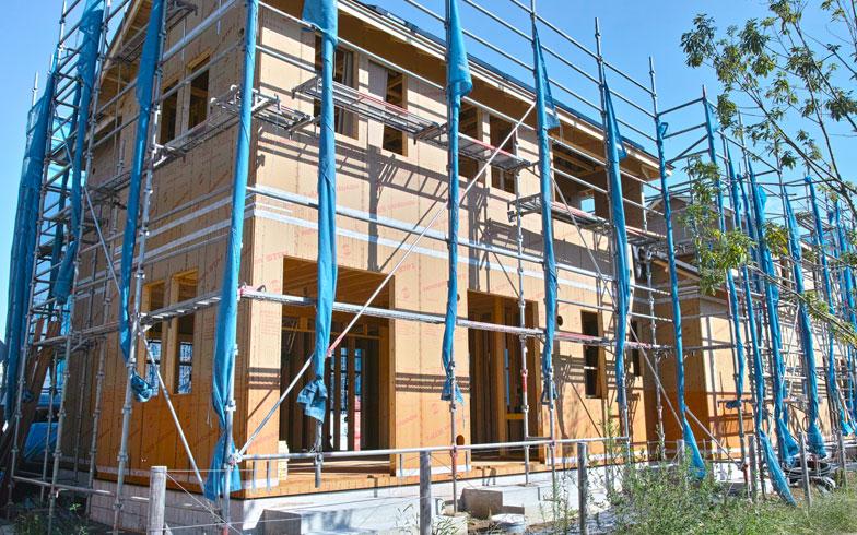 建築会社が倒産!? リスクに備える「住宅完成保証制度」って何?