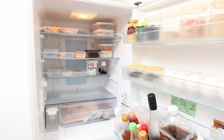 """""""ハッピー冷蔵庫アドバイザー""""が伝授! 冷蔵庫から始める幸せな暮らし"""