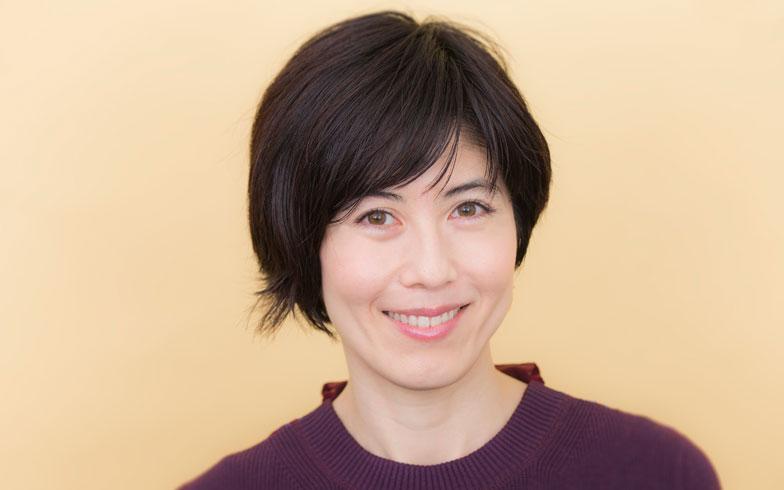 小島慶子さんに聞いた オーストラリアと日本の二拠点生活[中編]