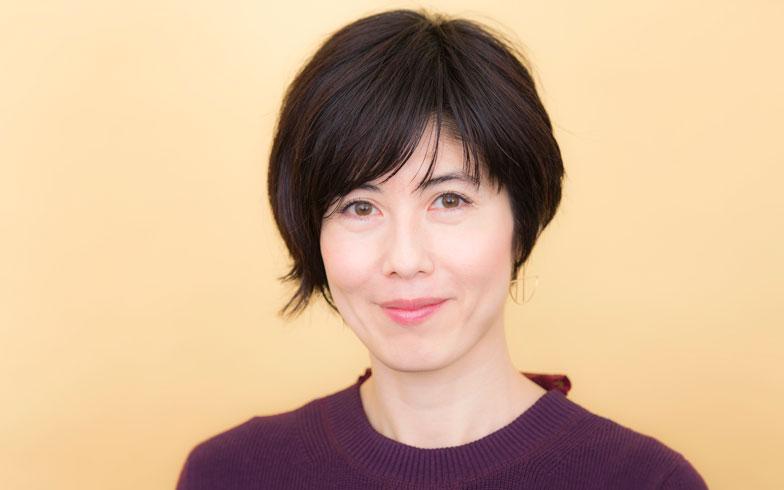 小島慶子さんに聞いた オーストラリアと日本の二拠点生活[後編]