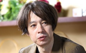 自宅リフォームを何度も経験している町田康さんに話を聞いた