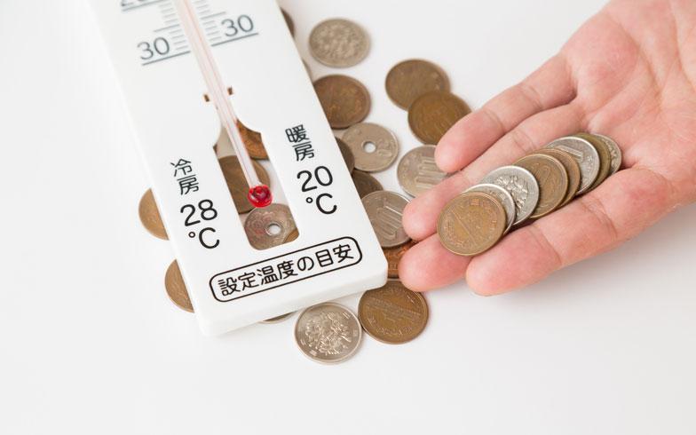 北海道の住宅事情[後編]東京と変わらない!?  冬の暖房費