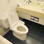 賃貸ひとり暮らし調査[2] バス・トイレは一緒でもいい? 別がいい?
