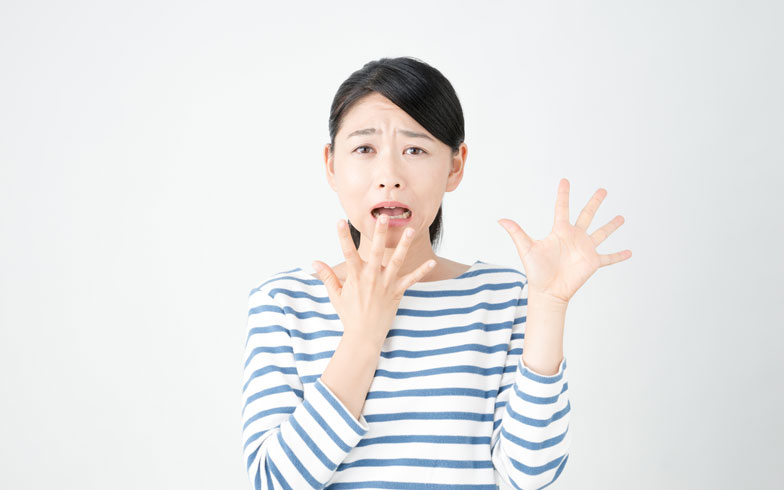 賃貸ひとり暮らし調査[4] 住んでみて後悔したことランキング!