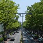『東京タラレバ娘』の舞台・表参道から30分以内の家賃相場安い駅