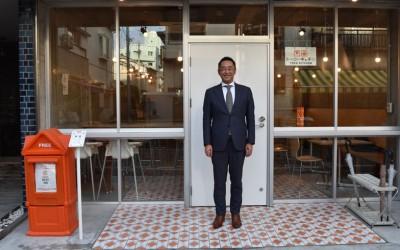 「入居者のための食堂」が魅力的すぎ! 朝食100円、昼食・夕食が500円で食べられるワケ