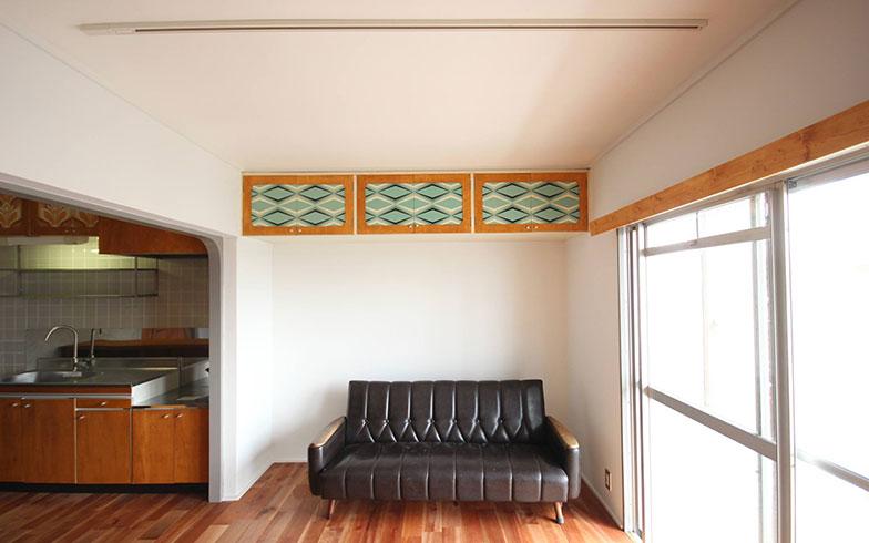 【画像10】同じくすでに入居中の「プラスアール」(写真提供/スペースRデザイン)