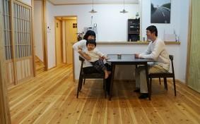 島根に移住[上] 家を建てたら200万円戻ってきた! その理由は?